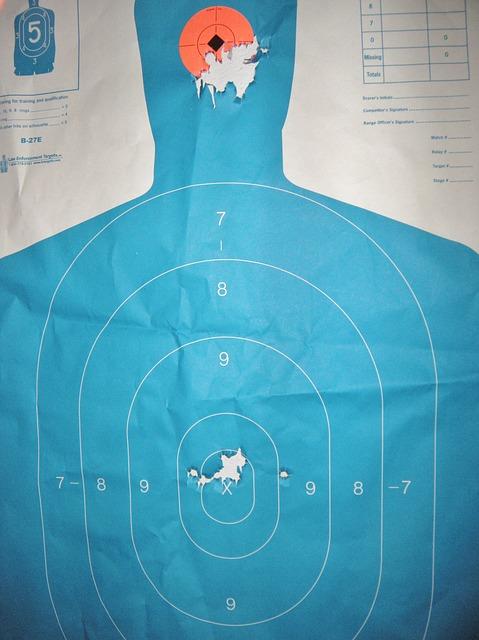 target-466800_640.jpg